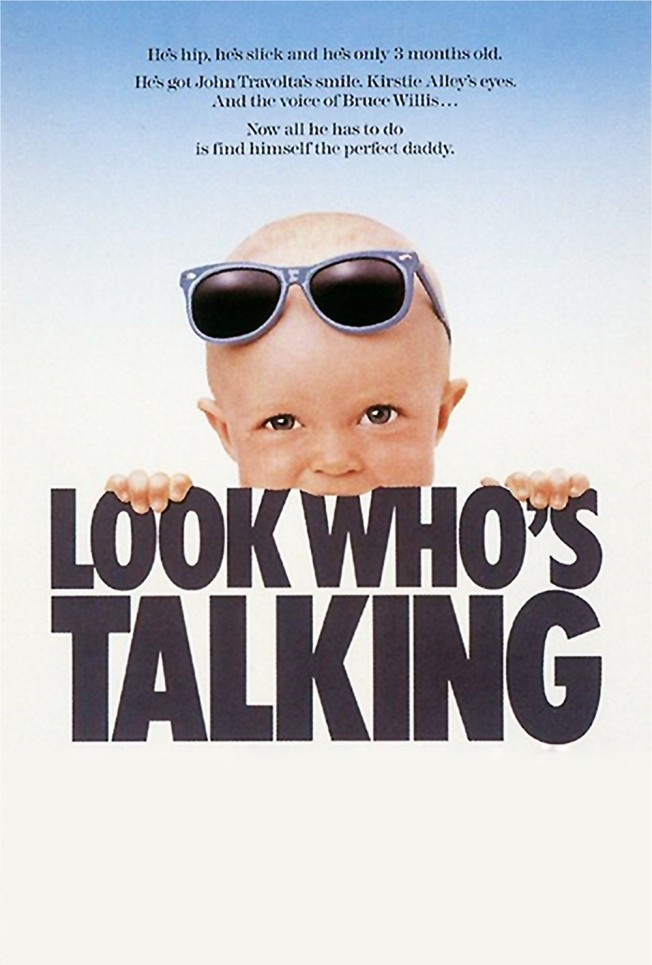 look-who-s-talking-original